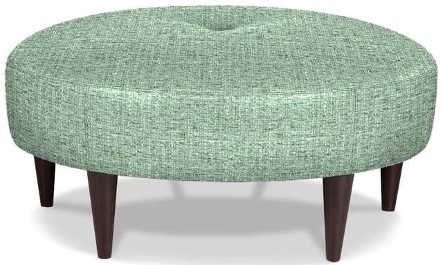 Best Home Furnishings® Odon Aegean Circular Bench-9970E-25061