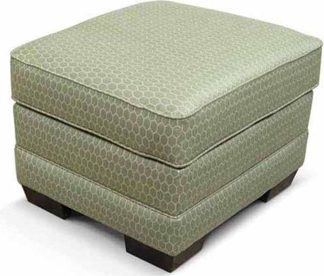 England Furniture® Brantley Ottoman-5637
