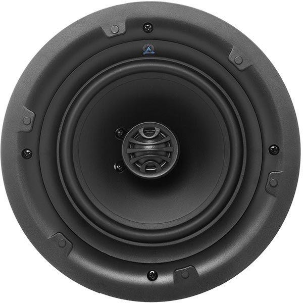 "Origin Acoustics® Producer Collection 6.5"" In Ceiling Speaker-P60"