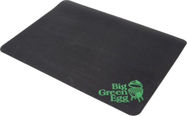 Big Green Egg® EGGmat-117502