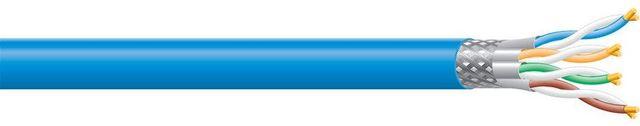 Crestron® DigitalMedia™ Ultra Cable-DM-CBL-ULTRA-NP-SP500