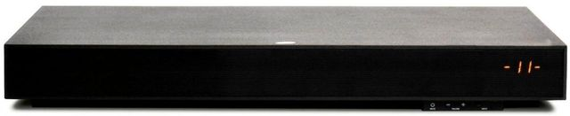 "ZVOX® 28"" Home Theater Soundbase-SOUNDBASE 440"