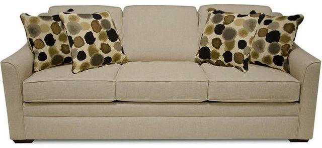 England Furniture® Thomas Sofa-4T05