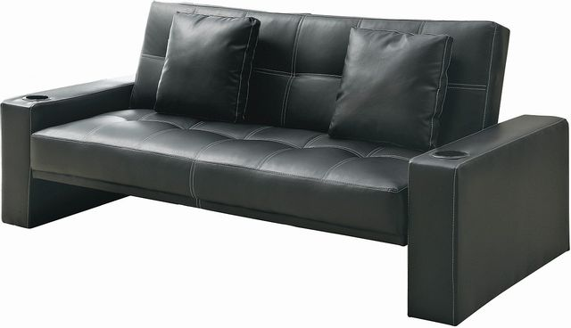 Coaster® Sofa Bed-300125