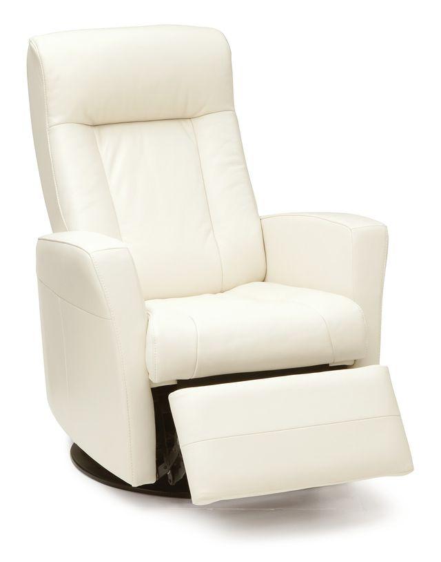 Palliser® Furniture Banff Power Swivel Glider Recliner-42200-38