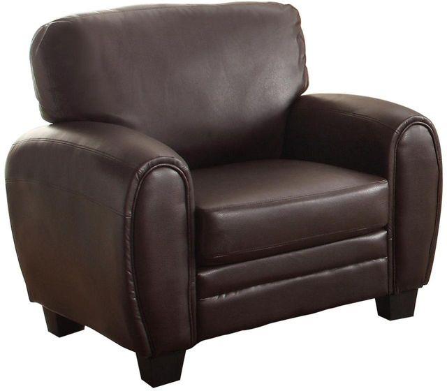 Rubin Chair-9734DB-1