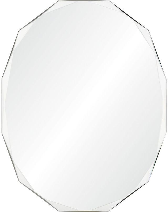 Miroir mural Astor Renwil®-MT1512