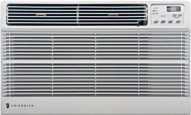 Friedrich Uni-Fit Thru The Wall Air Conditioner-US08D10C