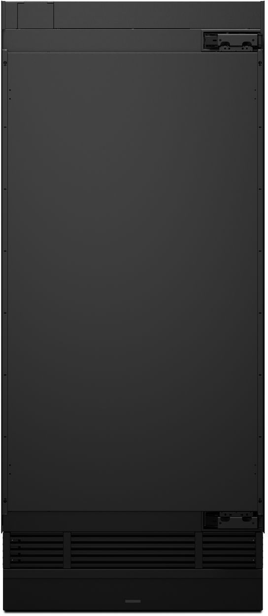 JennAir® 20.0 Cu. Ft. Built-In All Refrigerator Column-Panel Ready-JBRFR36IGX