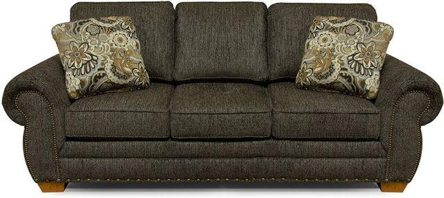 England Furniture® Walters Sofa-6635N