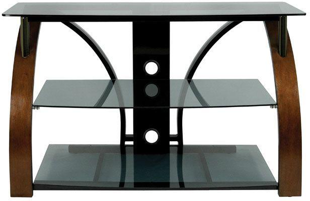 Bell'O® Triple Play™ Universal Flat Panel A/V System-TPC2143