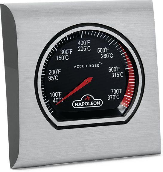 Napoleon Temperature Gauge for Triumph® Series-S91004
