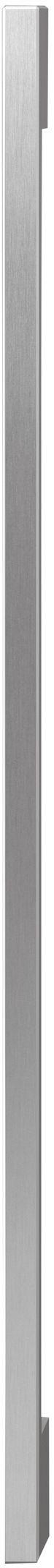 Monogram® Minimalist Stainless Steel Handle Kit-ZXGW1H1CPSS