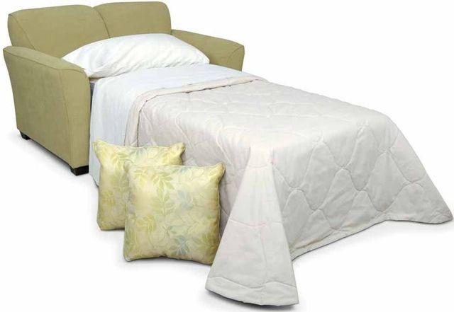 England Furniture® Smyrna Twin Sleeper-300-07