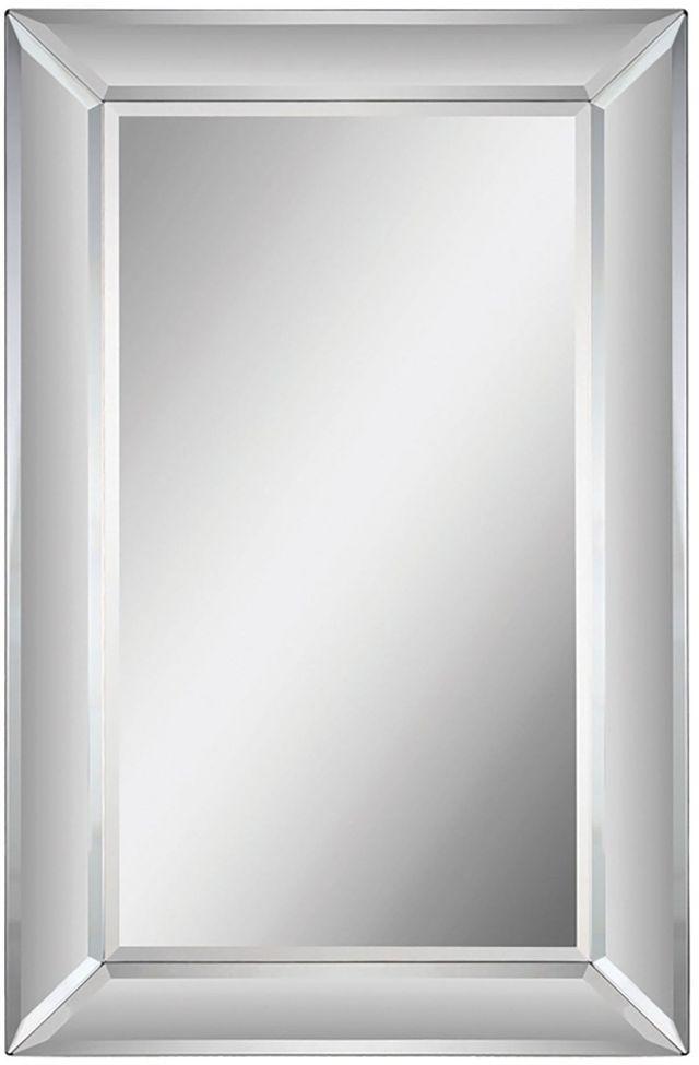 Miroir mural Aubrey Renwil®-MT1133