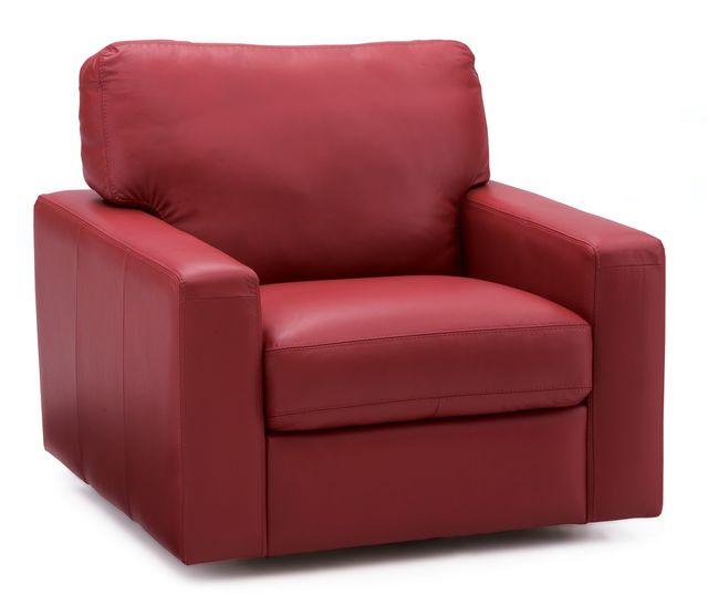 Palliser® Furniture Westend Swivel Chair-77322-33