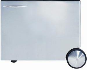 "DCS 30"" Grill Cart-BGB30-CSS"