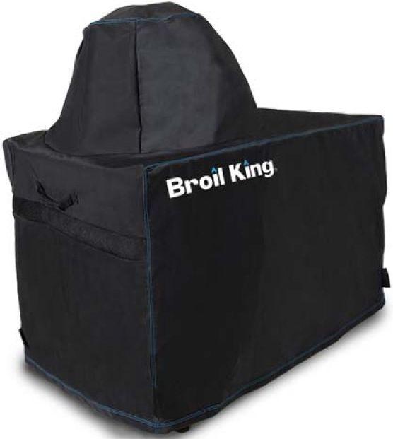 Broil King® Smoker Cover-KA5536