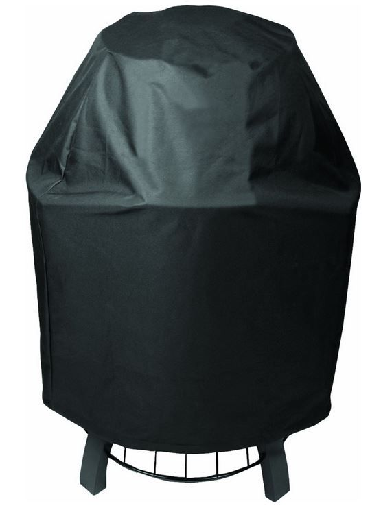 Broil King® Heavy Duty Grill Cover-KA5544
