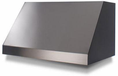 "BlueStar Pro-Line Series 60"" Wall Hood-BS-PL60240"