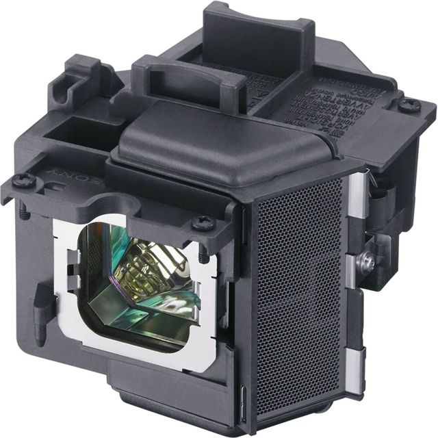 Sony® H220 Replacement Projector Lamp-LMPH220