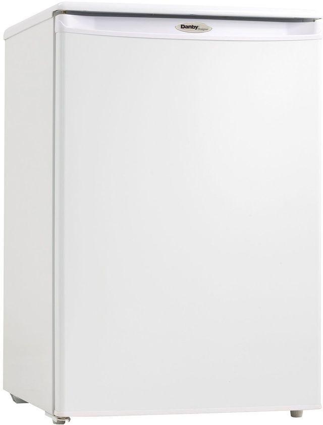Congélateur vertical Danby® de 4,3 pi³ - Blanc-DUFM043A2WDD