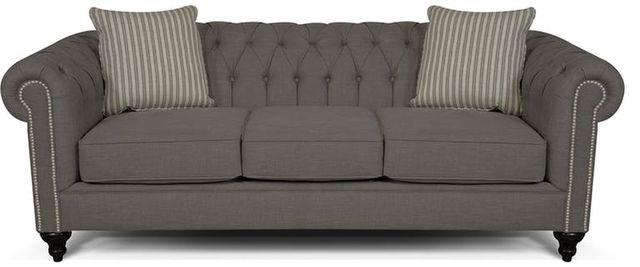 England Furniture® Brooks Sofa-4H05N