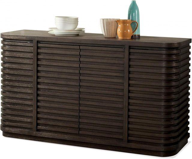Riverside Furniture Precision Buffet-21456
