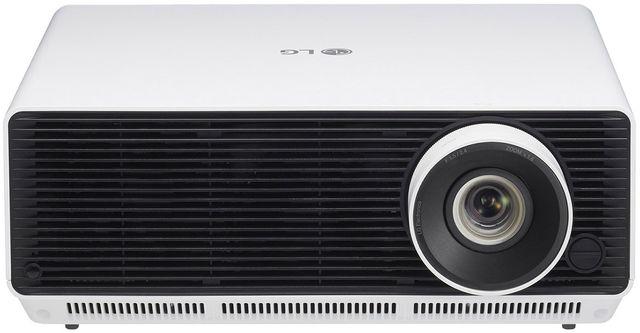 LG ProBeam Laser WUXGA Projector-GRF510N