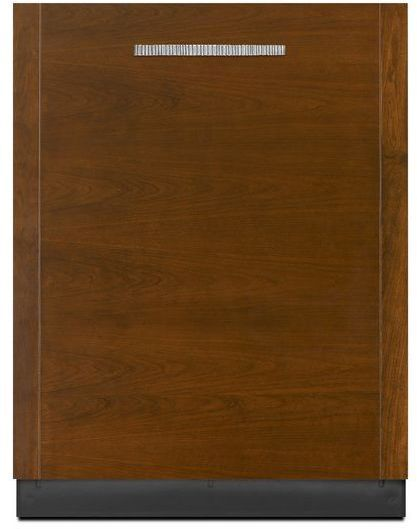 "JennAir® TriFecta™ 24"" Built In Dishwasher-Panel Ready-JDB8500AWX"