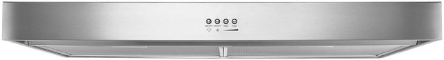 "Maytag® 30"" Stainless Steel Under the Cabinet Range Hood-WVU37UC0FS"