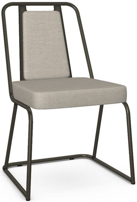 Amisco Cassidy Side Chair-30352