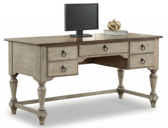 Flexsteel®Plymouth® Writing Desk-W1347-730