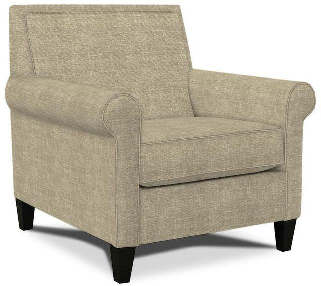 England Furniture® Jessi Chair-7Q04