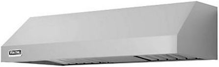 """Viking® Professional Series 36"""" Wall Ventilation-Stainless Steel-VWH3610LSS"""