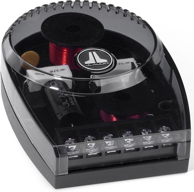 JL Audio® 2-Way Crossover-C2-600-XO