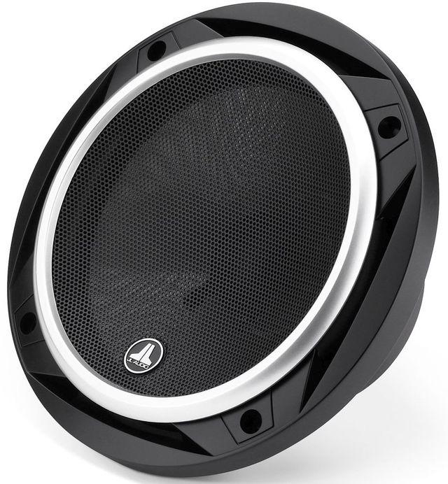 """JL Audio® 6.5"""" Component Woofer-C2-650cw"""