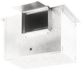 Best 900 CFM Inline Blower-ILB9