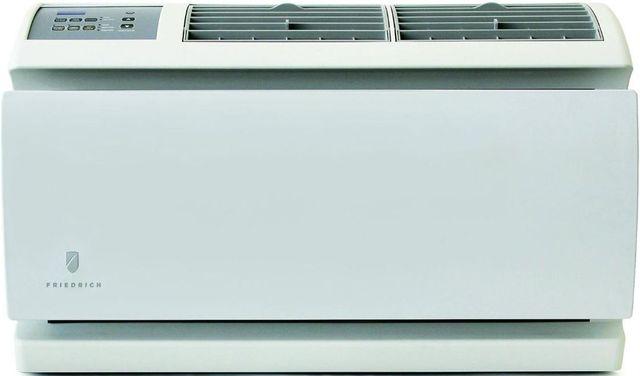 Friedrich Wall Master Thru The Wall Air Conditioner-WE15D33