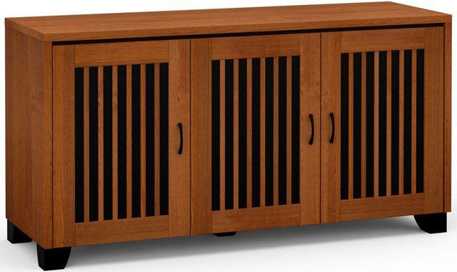 Salamander Designs® Sonoma 337 AV Cabinet-American Cherry-C/SO337/AC