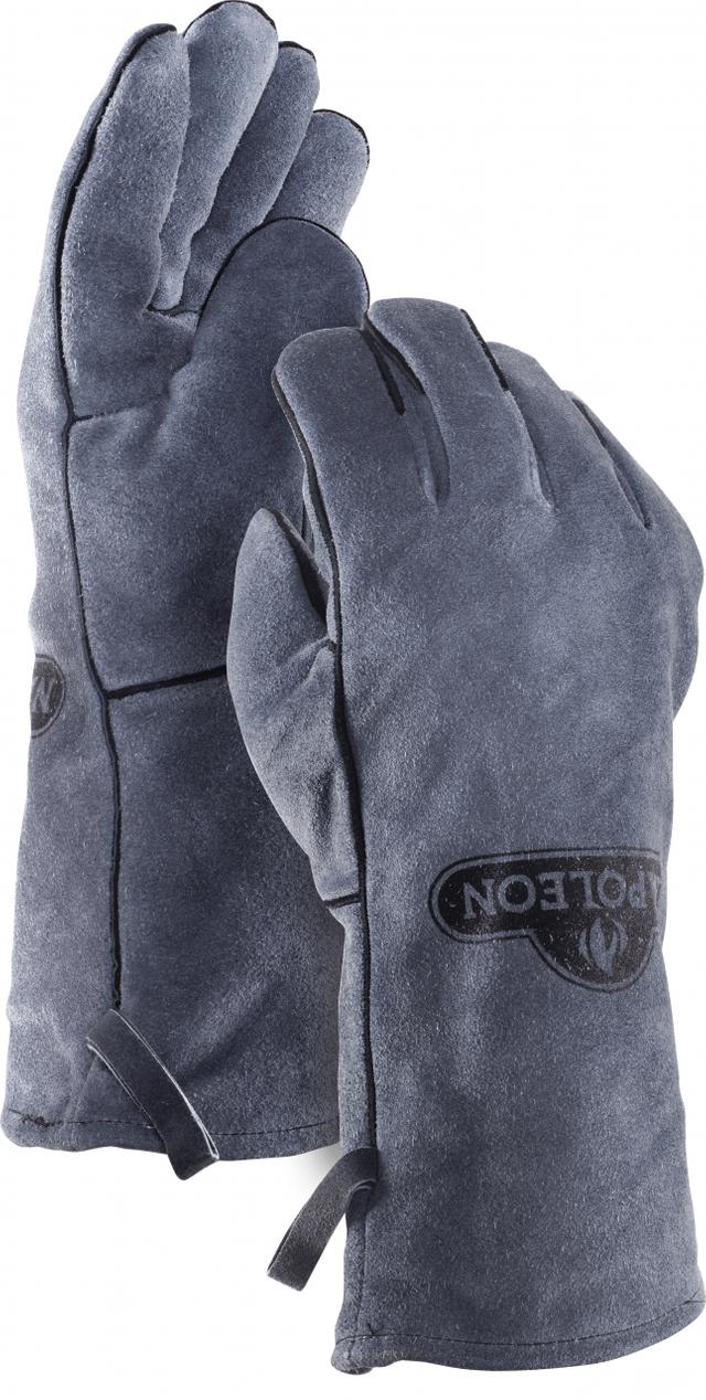 Gants de barbecue Napoleon® - bleu-62147