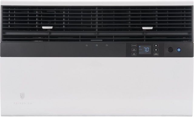 Friedrich Kuhl® Window Mount Air Conditioner-SM15N10B