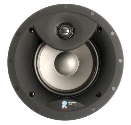 "Revel® Architectural 6.5"" In-Ceiling Loudspeaker-C563AM"