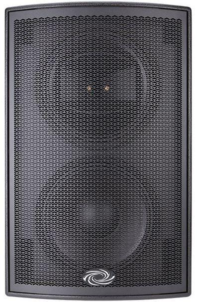 """Crestron® Vector™ 12"""" 3-Way Performance Loudspeaker-VECTOR CD1295"""