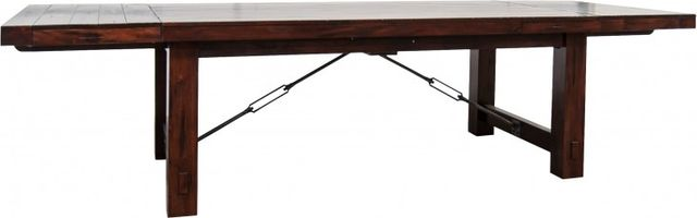Sunny Designs Vineyard Extension Table-1316RM
