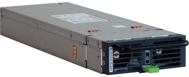 Crestron® Power Supply-DM-MDA-64-PWS
