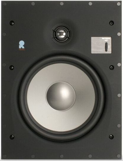 """Revel® Architectural 8"""" In-Wall Loudspeaker-W583AM"""