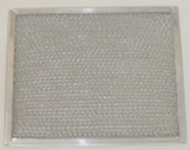 Broan® QT Series Replacement Aluminum Range Hood Filter-RFQTA