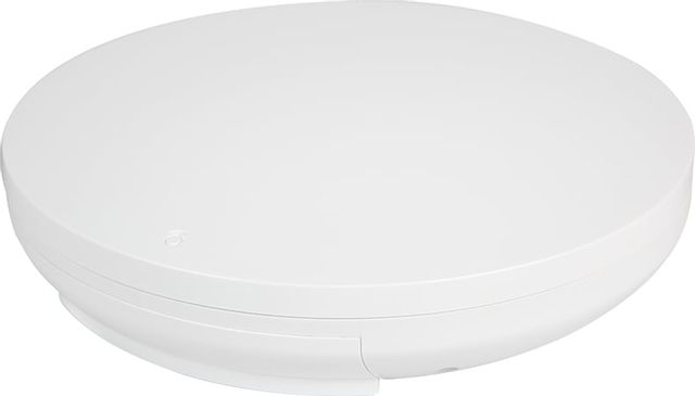 SnapAV Araknis Networks® 810 Series Indoor Wireless Access Point-AN-810-AP-I-AC