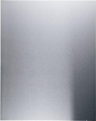 Wolf® Stainless Steel Backsplash-810428